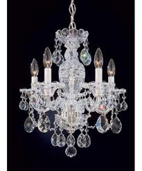 chandelier inspiring capital lighting chandeliers capital lighting and supply crystal chandelier with 4 light