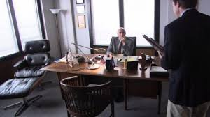 office chaise. The Chaise Longue In Office Of Oscar Bluth (Jeffrey Tambor) In\u0027s Arrested Development