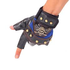 Wholesale-New <b>Fashion 2015</b> Men's Tactical Gloves <b>High Quality</b> ...