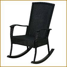livingroom all weather rocking chairs winning all weather rocking chair sets porch chairs black cushions