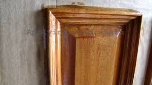 how to refinish front doorWood Door Refinishing  Dallas FT Worth  Staining and Sealing