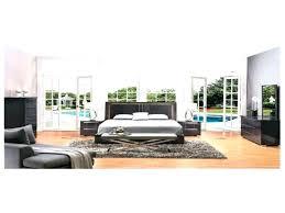 El Dorado Furniture Bedroom Sets Furniture Store Furniture Reviews ...