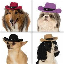 Ups Dog Costume Size Chart Dog Cowboy Hat Costume Accessory Pet Halloween