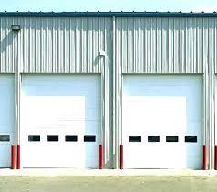 overhead door legacy keypad legacy garage door opener troubleshooting legacy garage door opener troubleshooting manual b overhead door