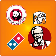 fast food logos quiz. Brilliant Logos Fast Food Logo Quiz Icon To Logos Z