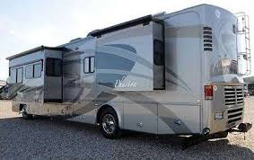 similiar gmc motorhome generator keywords gmc motorhome engine by year gmc engine image for user manual