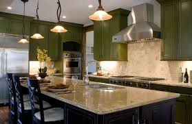 Kitchen And Granite Bathroom Kitchen And Whole House Remodeling North Carolina New