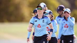 Here are the new zealand women vs england women live streaming details, how to watch new zealand. Recent Match Report Nz Women Vs Eng Women 1st Odi 2020 21 Cricket Galiyara
