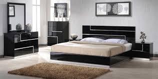 Eye Pleasing Bedroom Suites