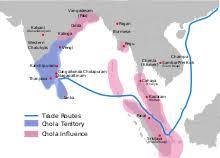 Indian Navy Wikipedia