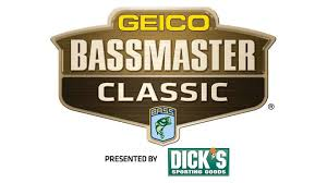 Dick's sporting goods bass masters