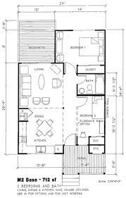 Sample Floor Plans lt  head gt L   This is a sample floor plan for the lower level of many houses