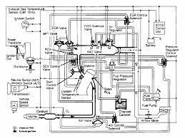 240sx vacuum diagram wiring diagram option 240sx vacuum diagram wiring diagram load 1990 nissan 240sx vacuum diagram 240sx vacuum diagram