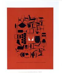 herman miller  herman miller inc  design  vintage