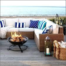 5 piece outdoor wicker patio furniture set rustic brown pier one outdoor wicker furniture pier one patio furniture patio furniture at big lots resin wicker