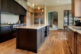 full size of kitchen beautiful kitchen cabinets fort myers fl beautiful delaware peppercorn kitchen cabinets