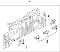 nissan juke radio wiring harness diagram likewise nissan z nissan 370z wiring diagram nissan automotive wiring diagrams service