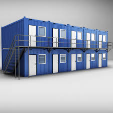 297 Best Container Images On Pinterest  Shipping Containers Container Shipping House
