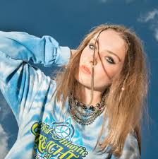 Holly Humberstone Wants Her Songs to Last a Lifetime - The New ...