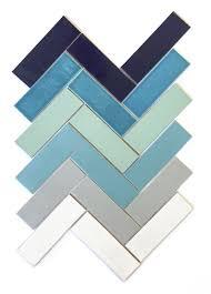How To Layout Herringbone Pattern Amazing Inspiration Design