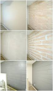 cost to texture ceiling gorgeous installing your own can be super easy this is a great cost to texture drywall ceiling