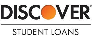Refinance Or Transfer Parent Plus Loans Compare Options Nerdwallet