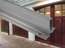 garage door header18 Ft Garage Door Header  The Better Garages  Contemporary 18 Ft