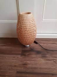 Ikea Boja Table Lamp In Dundee Gumtree