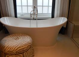 to decide to choose between a freestanding or built in bath consider comparing the two based on diffe categories each has its own pros and cons