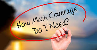Health Insurance Articles Page 16 Coverfox Com