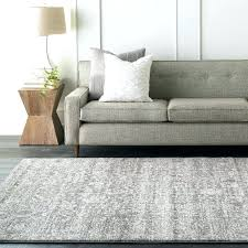 gray area rug laurel foundry modern farmhouse gray area rug reviews grey area rug gray area