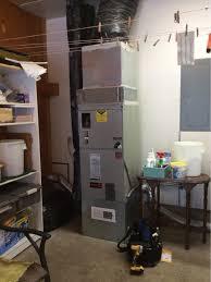 trane electric furnace. maintenance and repair for a trane electric furnace honeywell electronic air cleaner