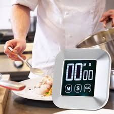 online buy wholesale kitchen cooking timers from china kitchen