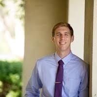 Ivan Andrews - Emergency Room Registered Nurse - MultiCare Health System    LinkedIn