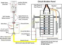 30 amp single pole breaker medium size of single pole circuit 30 amp single pole breaker medium size of single pole circuit breaker wiring diagram amp double pole breaker wiring how 30 amp single pole gfci breaker