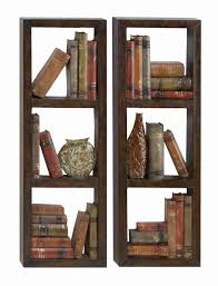 library shelves rectangle wall art interior design book space unique decoration nice premium quality fused vintage tapestry sculpture