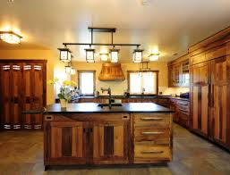 natural cabinet lighting options breathtaking. Trendy Lighting. Island Lighting Fixtures Ideas Baytownkitchen For Awesome Cabinets Uk Bench Led Rustic Spacing Natural Cabinet Options Breathtaking A
