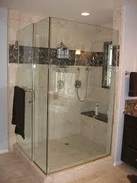 reglazing bathtubs nyc home design zeri us
