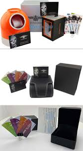Наручные <b>часы Штурманские VD78</b>-<b>6811422</b> — купить в ...