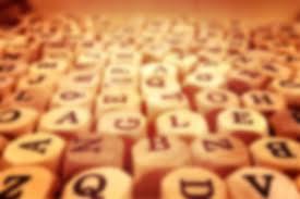 Woorden Maken Met Letters Woorden Beginnen Met D