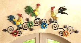 rooster decor for kitchen full size of themed items also curtains in conjunction conju rooster kitchen