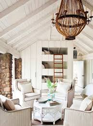 lighting for cathedral ceilings ideas. how to make cathedral ceilings more cozy ty pennington lighting for ideas