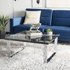 table sofa side table rolling side table