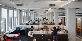 ogilvy new york office. Ogilvy New York. Interiors Of And Mather\u0027s Worldwide Headquarters In A Former Chocolate Factory Manhattan\u0027s Far West York Office H