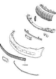 2005 ford f150 exhaust system diagram wiring diagram for car engine under the hood wiring diagram 2007 ford f 150 also 1996 ford 3 8 engine diagram