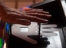Biometric Technology The Future Of Biometric Technology