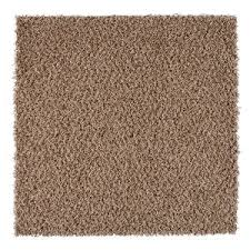 Shag Carpet Tiles Find This Pin And More On Tranquility To Beautiful Ideas