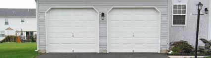 Garage Doors | Redding, CA | JKH Door Service Company