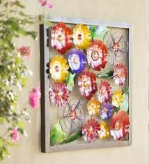 metal framed floral wall art on floral wall art framed with 198 best wall art wall decor images on pinterest