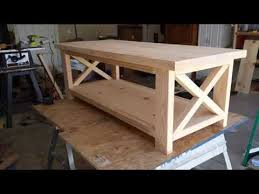 simple coffee table designs. Coffee Table Design How To Build Instructions DIY Simple Designs